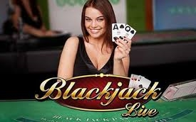 Win your bets on Live Online Blackjack!