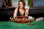You can play Classic and European Blackjack at Casino X
