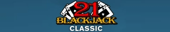 One of the fastest online Blackjack adaptions is the Classic Blackjack by RTG