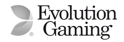 Evolution gaming is the world leader in the online live dealer casino industry.