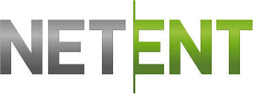 Netent is a pioneer in the online gambling software industry.