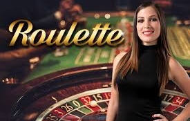 You can fing many Roulette variants at live dealer casinos.