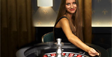 Playing roulette is all about getting a great experience.