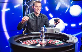 Play roulette live, without living the comfort of your house.