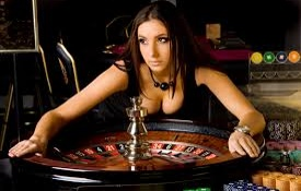 Learn how to play roulette.