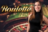 What kind of roulette games are offered at Casino X?