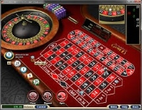 Online Casino roulette can be played in online casinos powered by Real Time Gaming