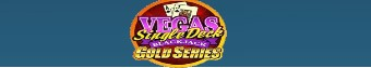 Microgaming's Single Deck Blackjack