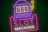 Slots games at Casino X include 3 Reel and 5 Reel Slots