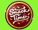 Snack Time slots by 888 Casino