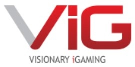 Visionary iGamming offer live roulette games to US players